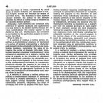 puppetoon_Page_6