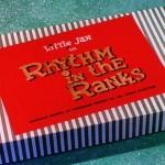 rhythm-ranks-framegrab