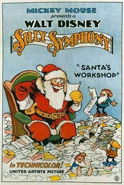 santas-workshop