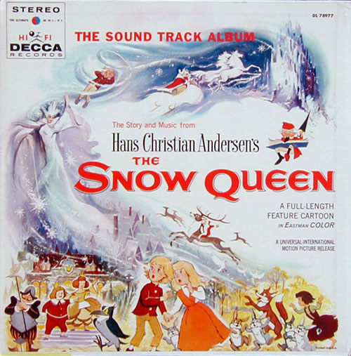 snow_queen_front_cover