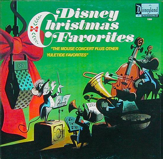 Disney-Christmas-Favorites550