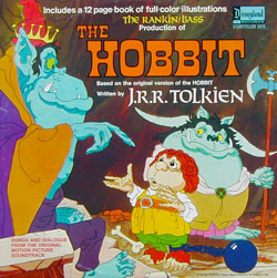 HobbitStoryteller-250