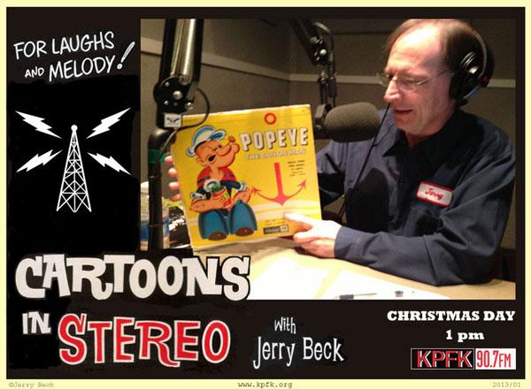 Jerry-lobby-card_600