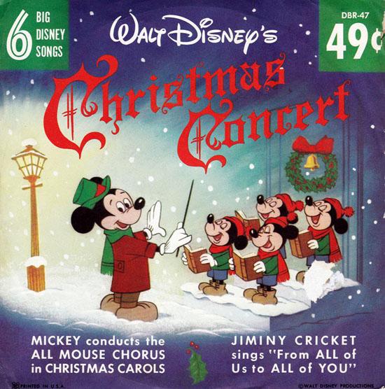 Mickey-Christmas-Concert-500