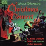 Mouse-Christmas-Concert-45Front