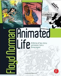 animated-life