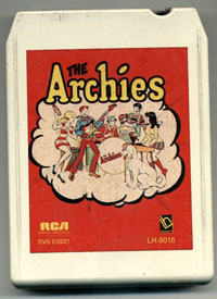 archies-8-track