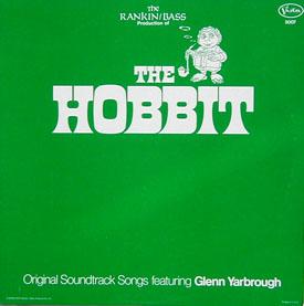hobbitster-275