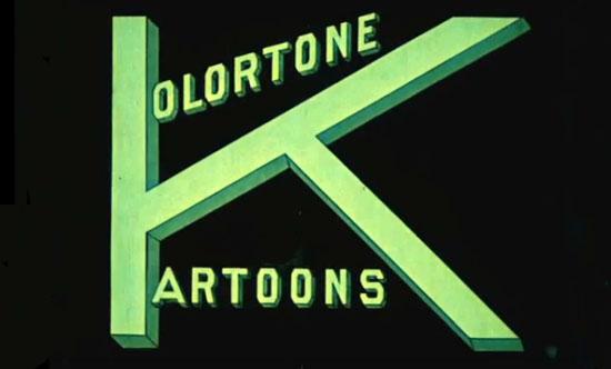 kolotone-logo