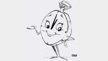 Animation Anecdotes #139