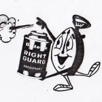 ricky-tick-rightguard