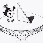 ricky-tick-sundial
