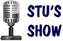stus-show125