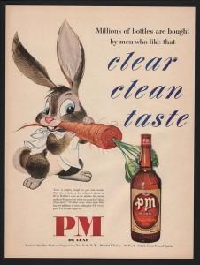 PM-rabbit