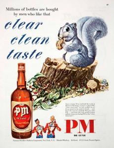 PM-squirrel
