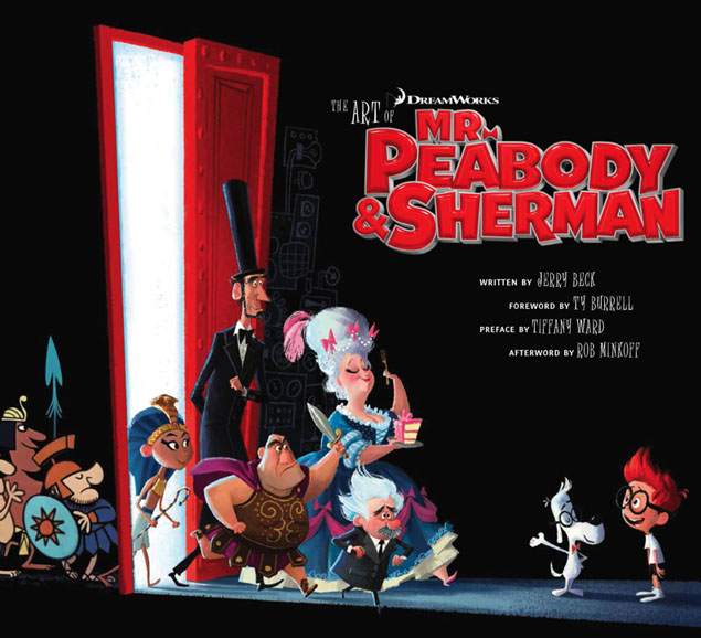 Peabody-Sherman-bookcov