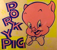 Porky-Pig200
