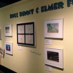 WB-exhibit