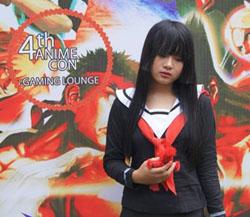 animecon-india250