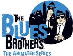 blues-bros