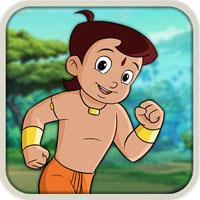 chota-bheem-app