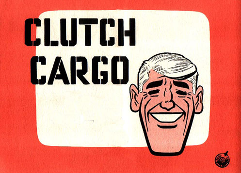 clutch-cargo