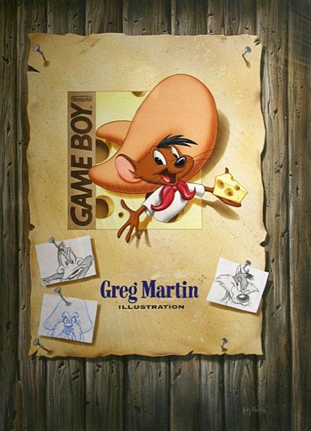 gre-martin-speedy