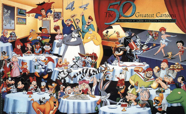 greatest-cartoons600
