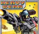 heavy-gear150