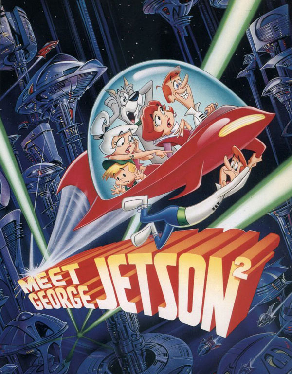 jetsons-gm600