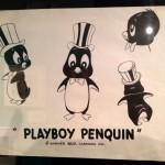 playboy-penguin