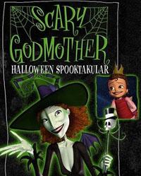 scary-godmotr