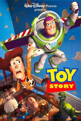 toy-story-onesheet