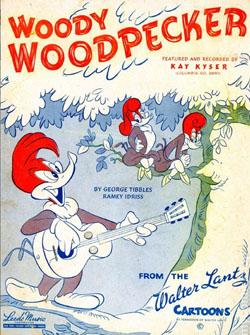 woody-sheet-music