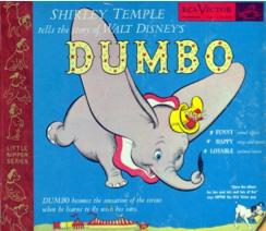 DumboTemple78set