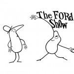 Ford-Show-Painter3