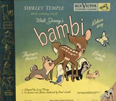 ShirleyTempleBambi78