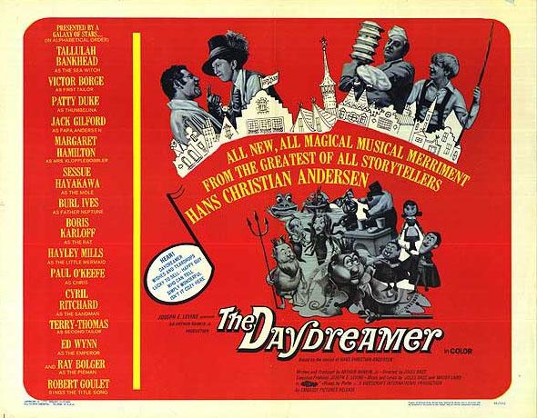 daydreamer-poster600