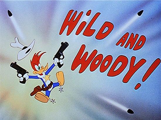 wild-woody-title550