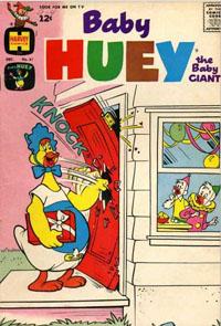 huey61
