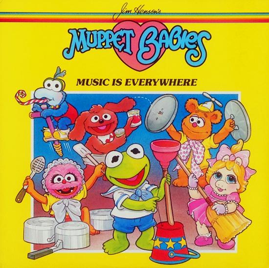 muppet-babies-B