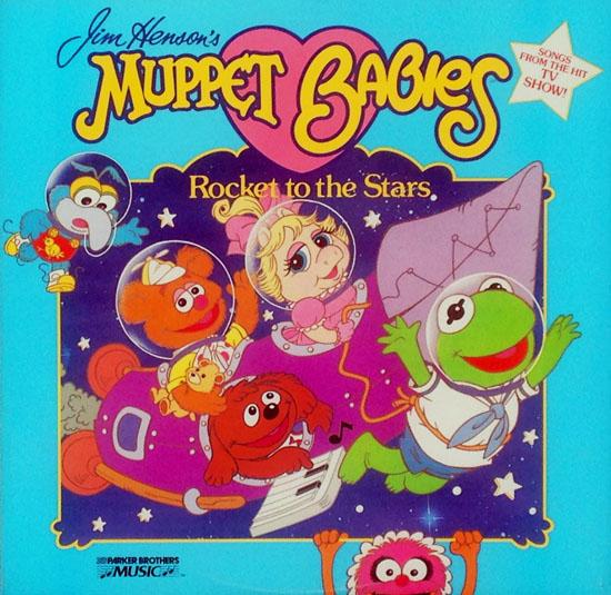 muppetbabies-A