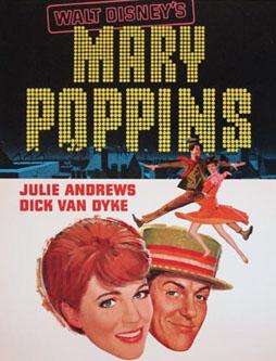 poppins275