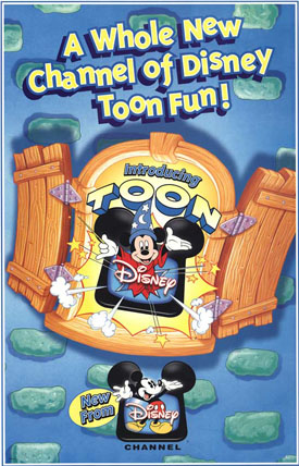 toon-disney-movie-
