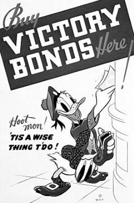 victory-bond-donald