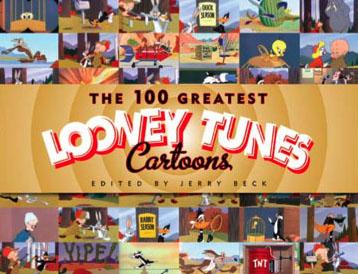 100-LT-book