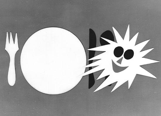 Playhouse-Sun-Detergent550