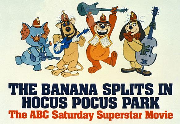banana-spilts-hocus