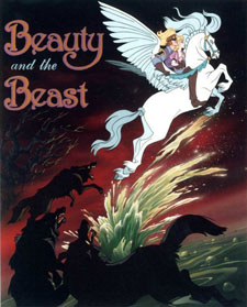 beauty-beast-bluth-225