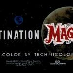 destination-moon-large